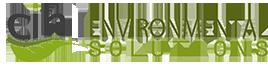 CIH Environmental Solutions